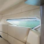 26 XO Hors-bord cabine