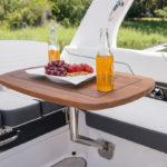 Regal 2300 table