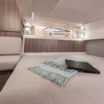 Regal 33 SAV cabine arrière