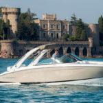 Regal 29 OBX Hors-bord Cote d'Azur