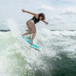 Regal LS6 SURF surfeuse