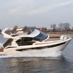 GALEON 360 FLY exterieur droit