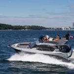 GALEON 360 FLY pilotage fly